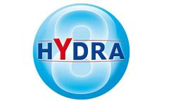 Hydra_8